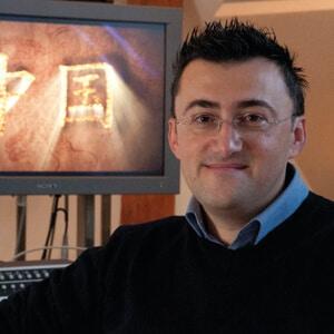 Omer Sacic