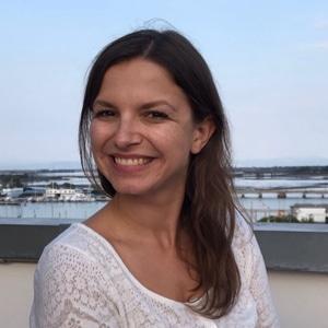Stefanie Nehammer